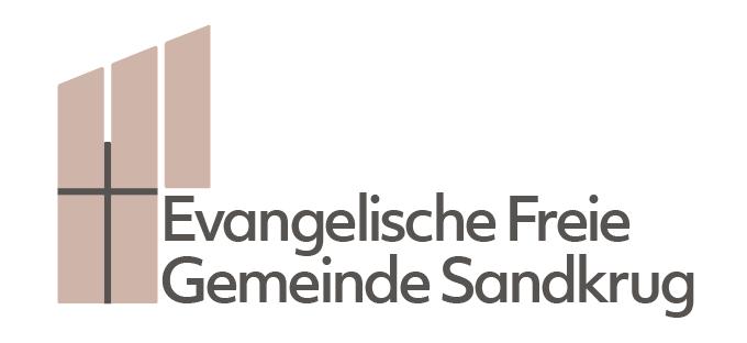 Evangelische Freie Gemeinde Sandkrug